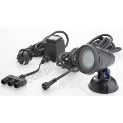 Светильник для пруда Oase LunAqua Classic LED Set 1