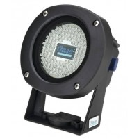 Светильник для пруда Oase LunAqua 10 LED/01