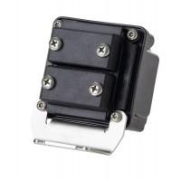 Блок питания Oase переменный ток PowerBox 12 V AC/01