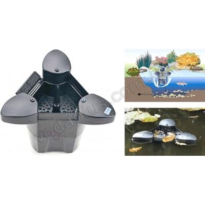 Скиммер для пруда Oase SwimSkim 25