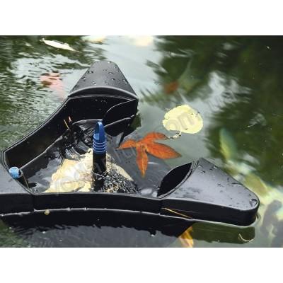 Скиммер для пруда Oase SwimSkim 50