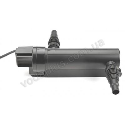 УФ стерилизатор для пруда Oase Vitronic 11 W