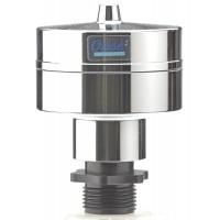 Фонтанная насадка Oase Vulkan 43-3 K Silver