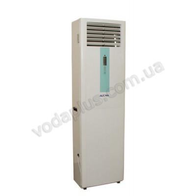 Осушитель воздуха для бассейна Aucma CF 60BD/A