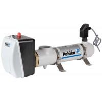 Электронагреватель Pahlen Compact 3,0 kW