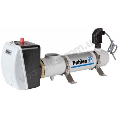 Электронагреватель Pahlen Compact  15,0 kW