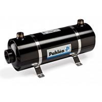 Теплообменник (спиральный) Pahlen Hi-Flow  13 kW