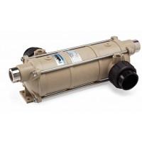 Теплообменник (спиральный) Pahlen Hi-Temp Titan 40 kW