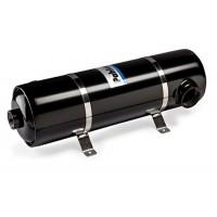 Теплообменник трубчатый Pahlen Maxi-Flow 40 kW