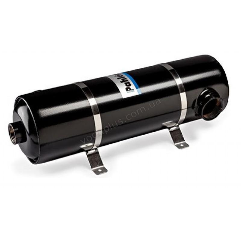 Теплообменник трубчатый Pahlen Maxi-Flow 120 kW