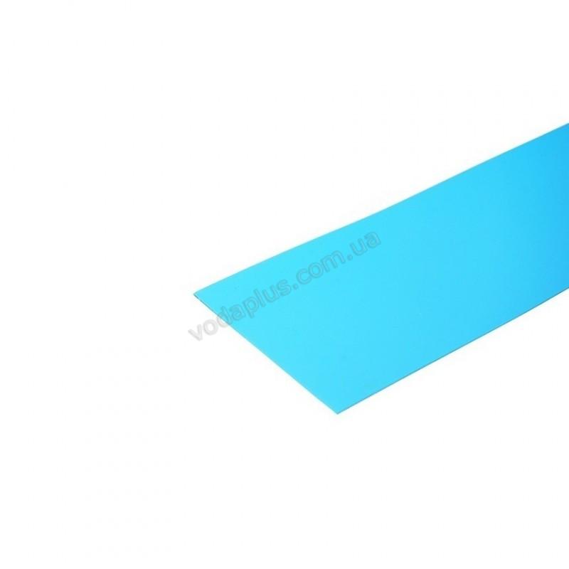 Металлическая полоса с ПВХ напылением (цена за шт.)
