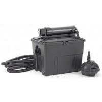 Комплект фильтрации Pontec MultiClear Set 5000 для пруда