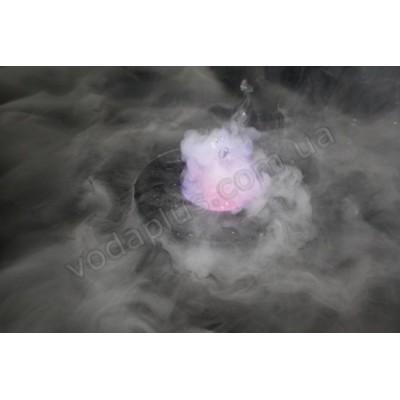 Генератор тумана Pontec PondoFog