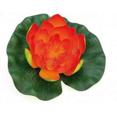 Плавающая лилия Pontec PondoLily Mix Color