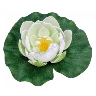 Плавающая лилия Pontec PondoLily Mix Color (цена за шт.)
