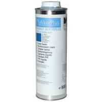 Жидкий ПВХ для пленки Alkorplan (голубой)