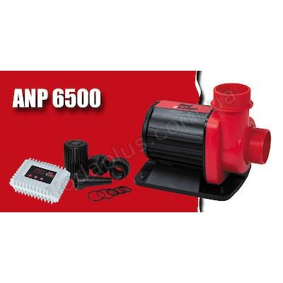 Насос для пруда AquaKing Red Label ANP-6500