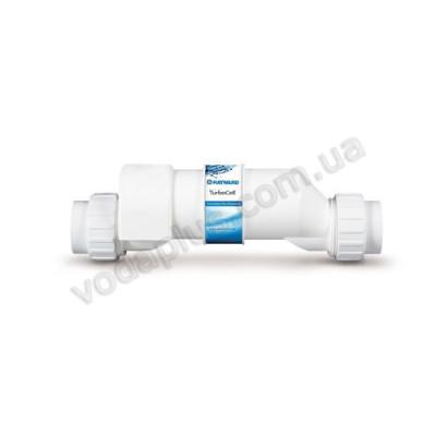 Преобразователь соли в хлор Hayward  на 28 гр/час LT T-CELL-15