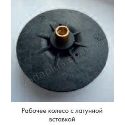 Насос для бассейна Saci Optima 100М 15,3 м3/час