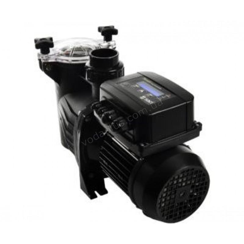 Насос для бассейна Saci Smart Optima 50M 10 м3/час