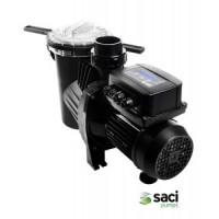 Насос для бассейна Saci Smart Winner 50M 13,5 м3/час