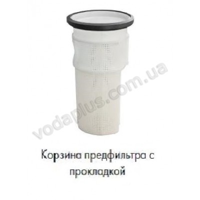 Насос для бассейна Saci Winner 150Т 24 м3/час