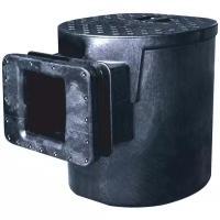 Скиммер для пруда Savio Compact Skimmerfilter 30