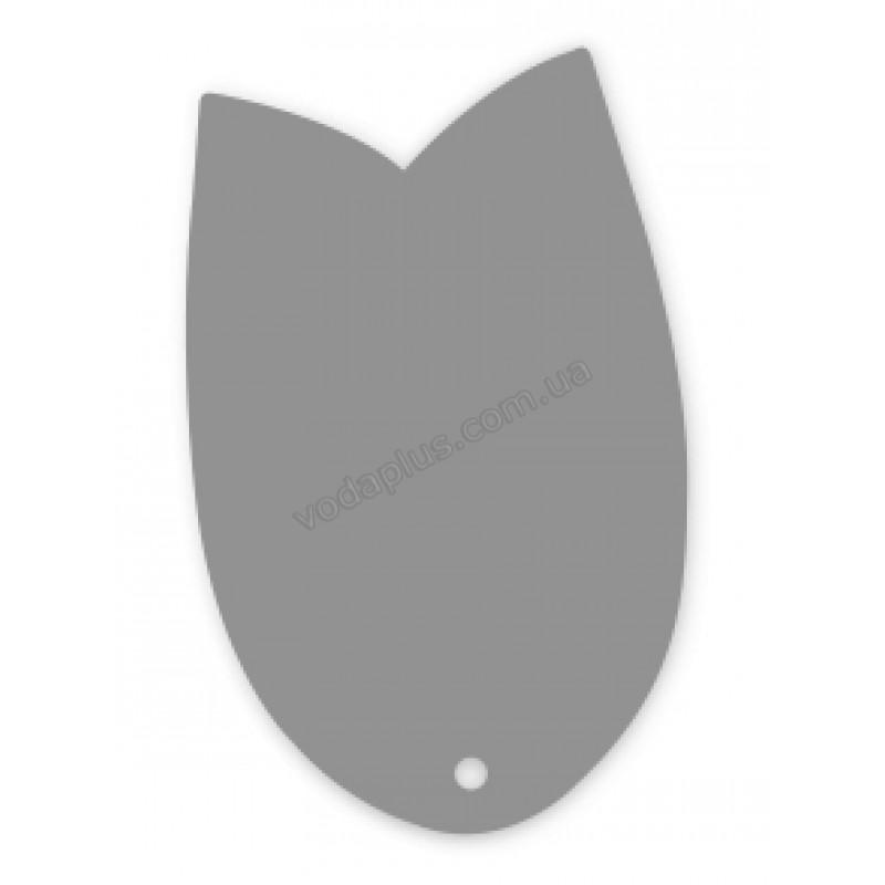 Пленка для бассейна Elbeblue SBG 150 Grey (серый)