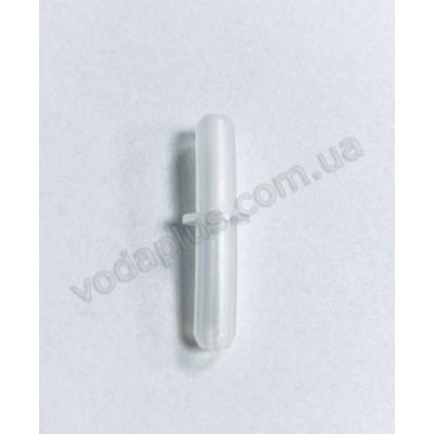 Соединитель шланга 4 мм