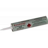 Водоотталкивающий герметик Water-Block Sealant Firestone 300 мл