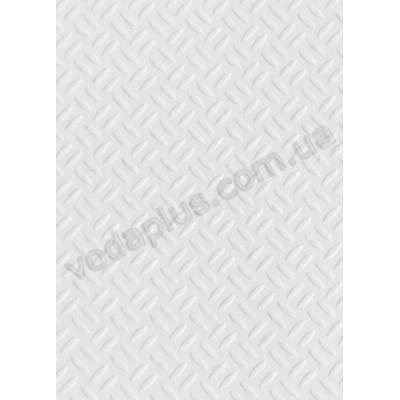 Пленка для бассейна Elbeblue STG 200 antislip white (антислип белый)
