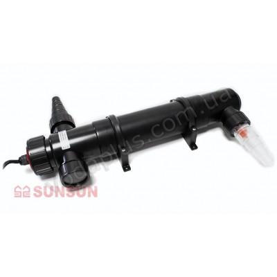 УФ-стерилизатор 36 Вт SunSun CUV-136