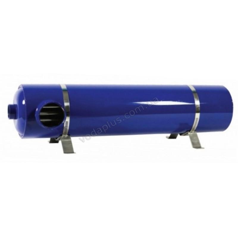 Теплообменник Emaux 60 кВт