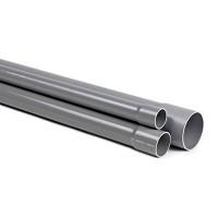 Труба PVC ERA 16АМ, 110 мм