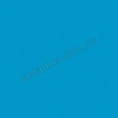 Пленка для бассейна Cefil Urdike (синий)