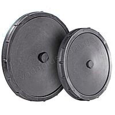 Воздушный распылитель дисковый Waluftech 270 мм